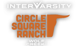 InterVarsity Circle Square Ranch Wolf Creek