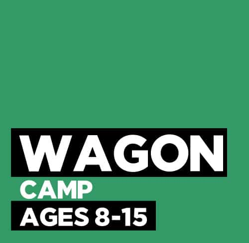 Wagon Camp